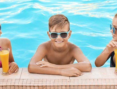 Ferienwohnung & Ferienhaus mit Pool in Sassnitz finden