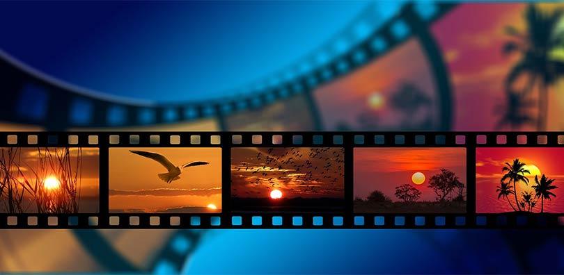 Kino Sassnitz - ein Kino der besonderen Art